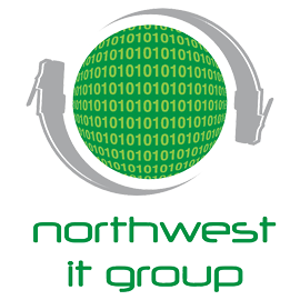 Northwest IT Group Vancouver, WA